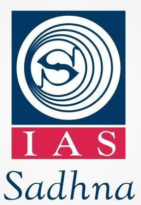Sadhana IAS