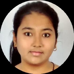 Meghna Joshi